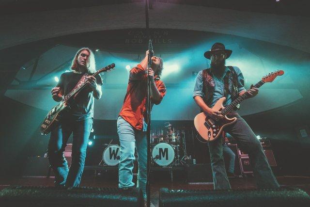 Whiskey Myers Live Image__Credit Khris Poage.jpg