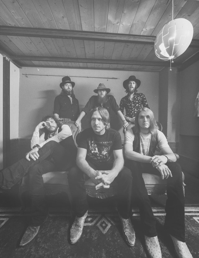 Whiskey Myers Primary Image__Credit Khris Poage.jpg