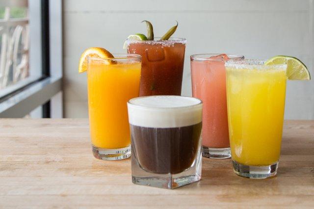BBB cocktails.jpg