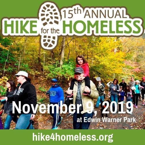 hike social media and featured pic on website 2019 (1) compressed.jpg