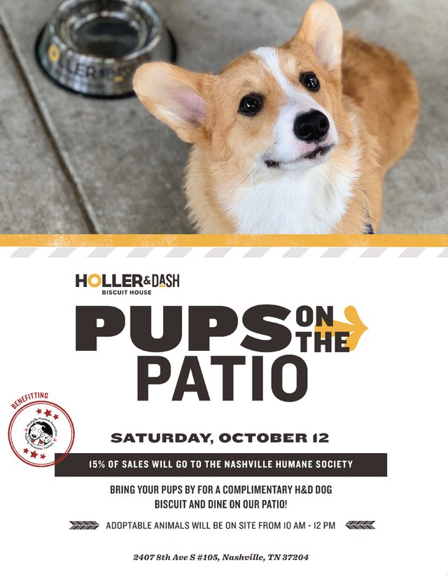 Nashville_PupsOnThePatio_Digi(1).png