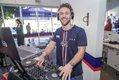 Christian McFall, Grand Opening DJ.jpg