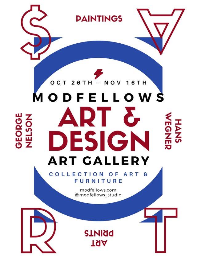 Modfellows Art & Design .jpg