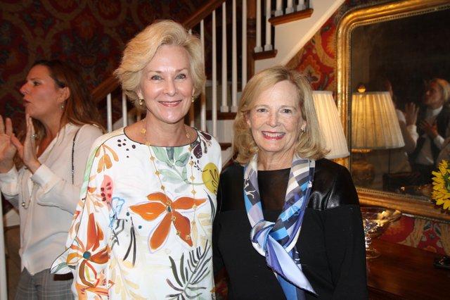 Jennie McCabe and Jean Ann Banker.JPG