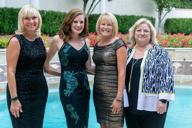 Beth Fortune, Brooke Barnett, Debbie Turner, Holly Whaley.jpg