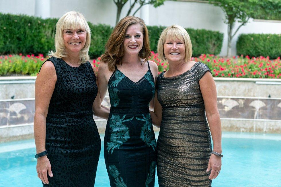Beth Fortune, Brooke Barnett, Debbie Turner.jpg