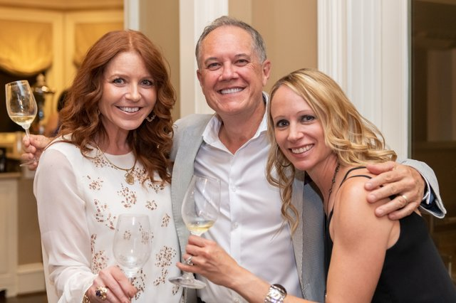 Cheers from Amy Atkinson, Mark Whaley, Karen Younghale.jpg
