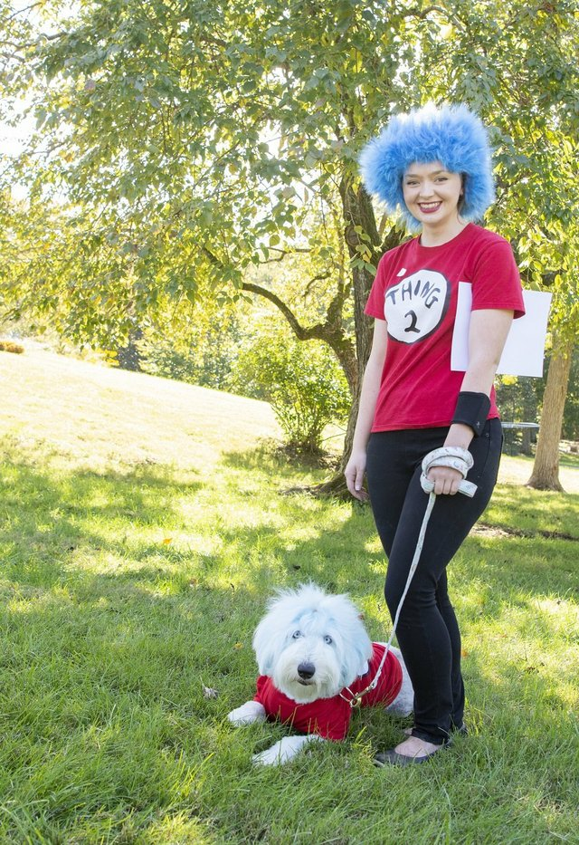 2018October_PoochParade_CaitlinHarris_DSC0916_Smaller.jpg
