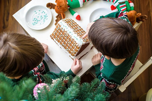 Gingerbread Workshop.jpg