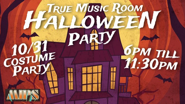 TMR - Halloween Party (Header).jpg