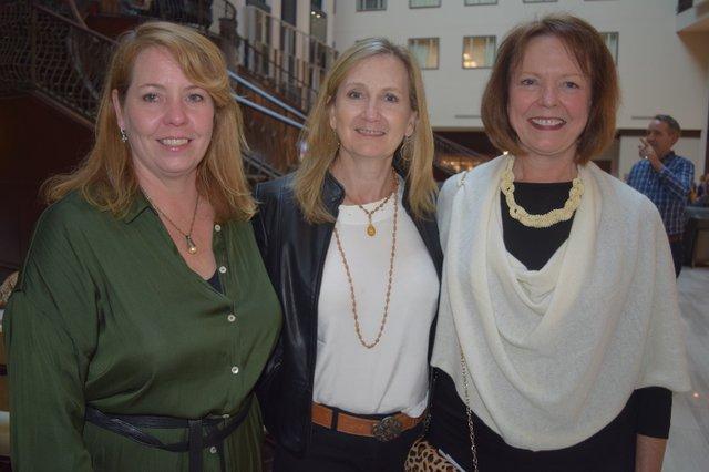 Mary Jo Shankle, Jana Wood, Martha Farabee.JPG