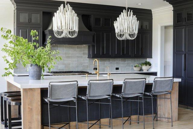 kitchen remodel Mitzi Maynard After.jpg