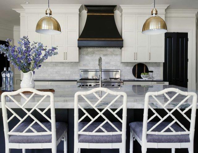 kitchen remodel vernich after.jpg