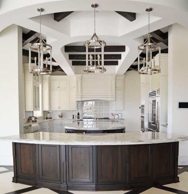 New Kitchen Svetlana Hanzyy Designs.jpg