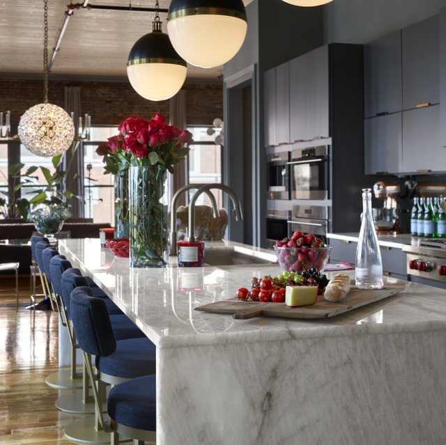 New Kitchen Natalie Hager Interiors.jpg