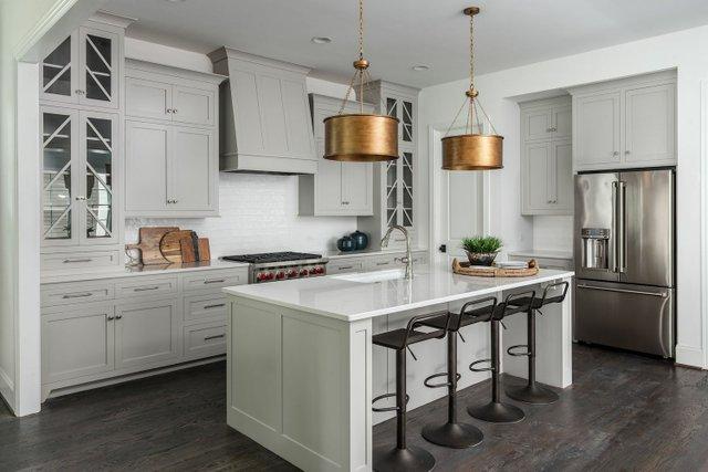 New Kitchen Craftsman Residential.jpg