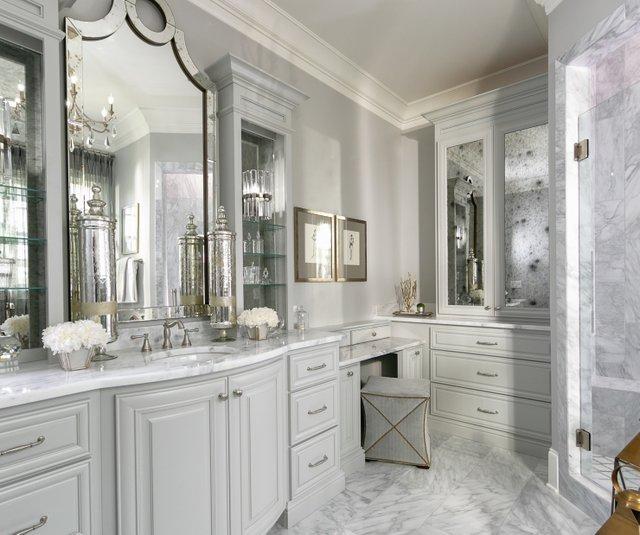 New Bathroom Ford Classic Homes.jpg