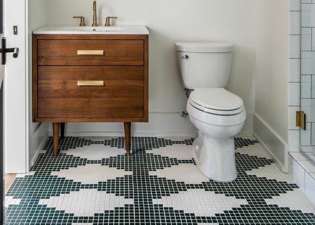 New Bathroom Lucien Porter Design Co..jpeg