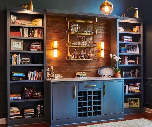 Interior Remodel Paige Williams Interior Design Res 2.jpg