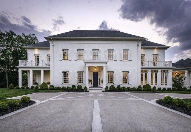 Builder Legend Homes 1.jpg