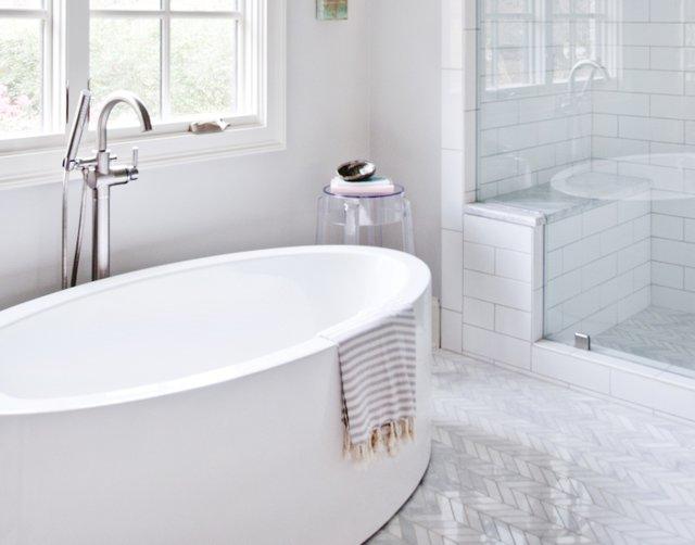 Bathroom Remodel Terri Sears- Hermitage Kitchen Design Gallery.jpg