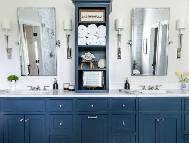 Bathroom Remodel Dana Tucker Res.jpg