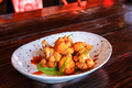 BUFFALO_CAULIFLOWER_Courtesy of Dierks Bentley's Whiskey Row.png