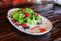 SPINACH_BERRY_SALAD_Courtesy of Dierks Bentley's Whiskey Row.png