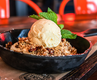 WARM_APPLE_CRUMBLE_CHEESECAKE_Courtesy of Dierks Bentley's Whiskey Row.png