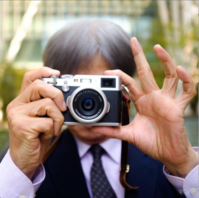 Fujifilm Image.png