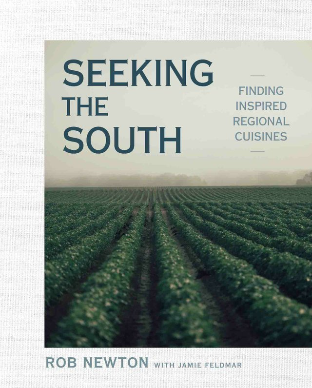 SeekingSouth_covers-9.indd