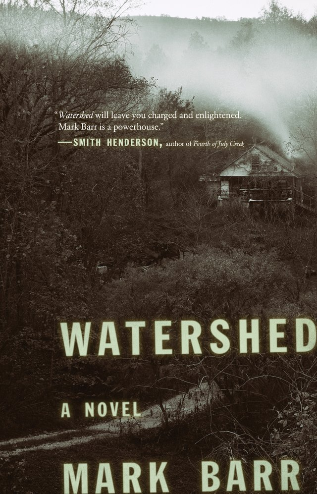 Watershed-Hi-Res-WEB.jpg