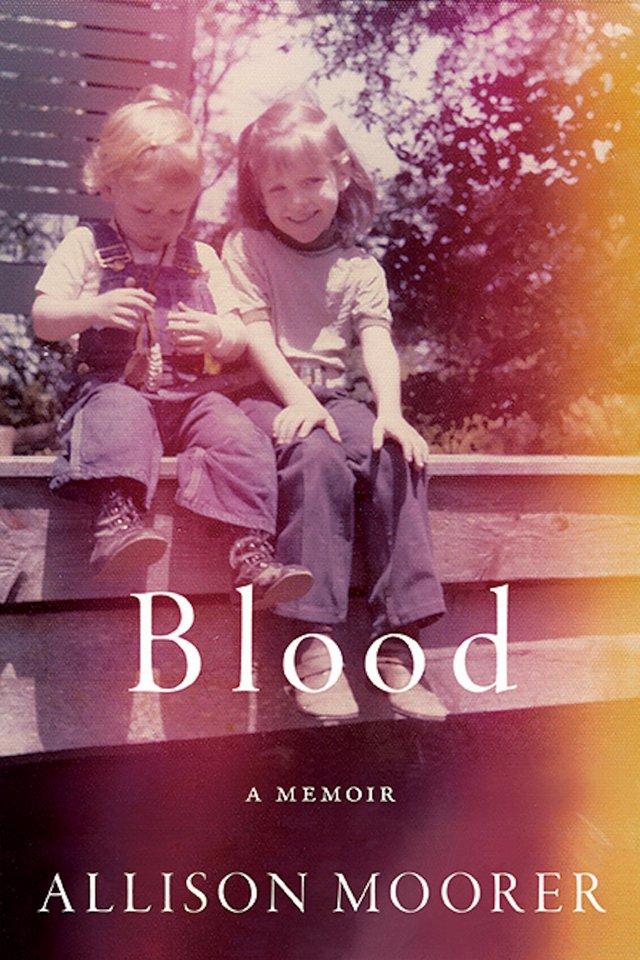 Blood_HC.JPG
