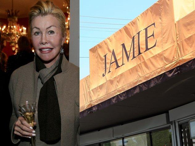 Jamie.jpe