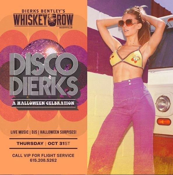 Disco Dierks.JPG