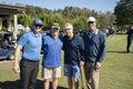 Brian Wolf, Dr. John Brock, Dr. Phil Wenk, Clarence Spalding.jpg
