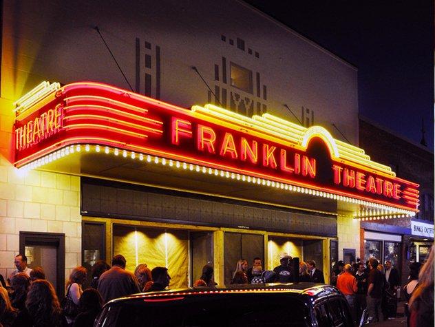 FranklinTheatere.jpe