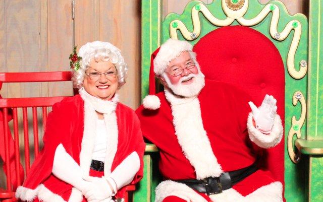 FF-Santa.png