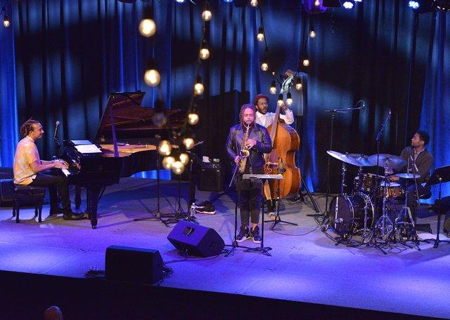 Gerald Clayton Quartet.jpg