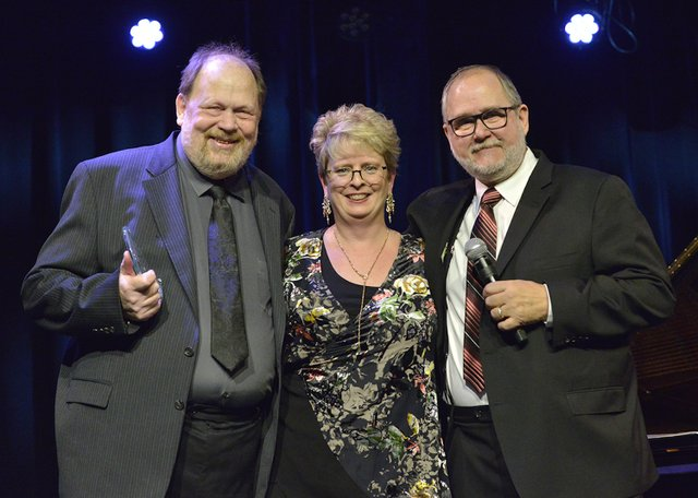 Heritage Award-Andy Reiss, Lori Mechem, Roger Spencer.jpg