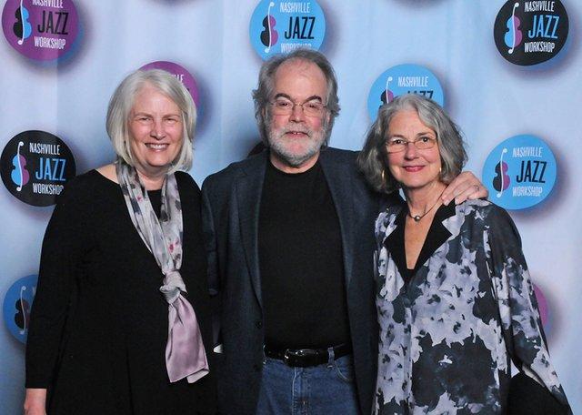 Karen Hayes, Marshall Morgan, Susan Hulme..jpg
