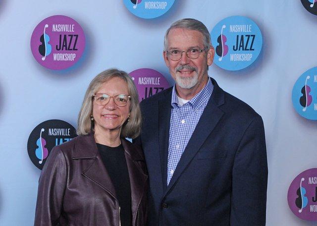 Kathy Wood-Dobbins & Bill Dobbins.jpg