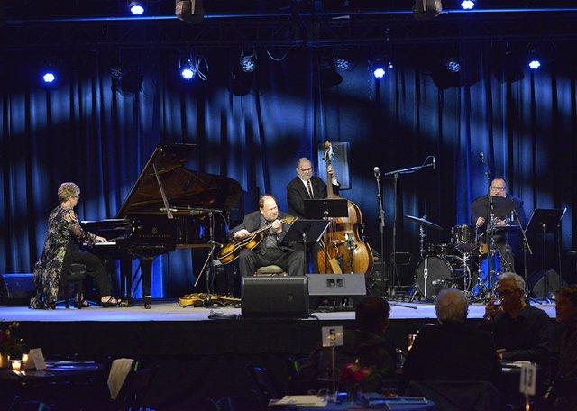 Lori Mechem Quartet.jpg