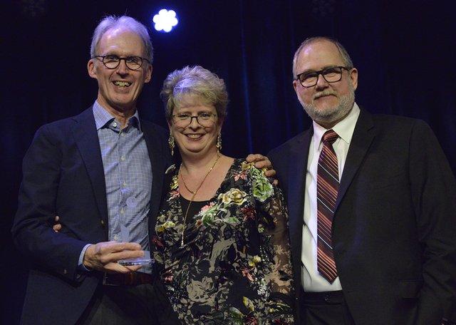 Visionary Award-Scott Chambers, Lori Mechem, Roger Spencer.jpg
