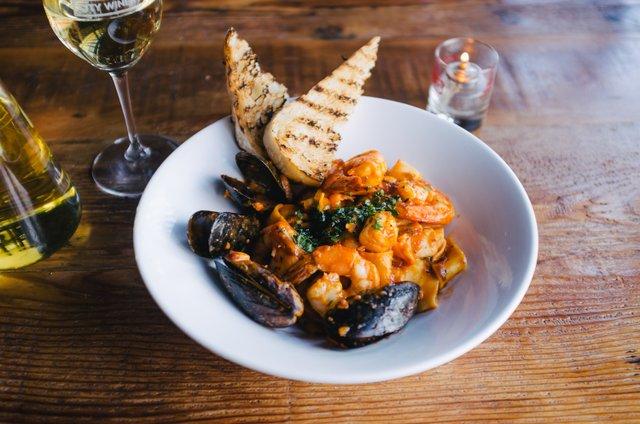 Seafood Fra Diavolo.jpg