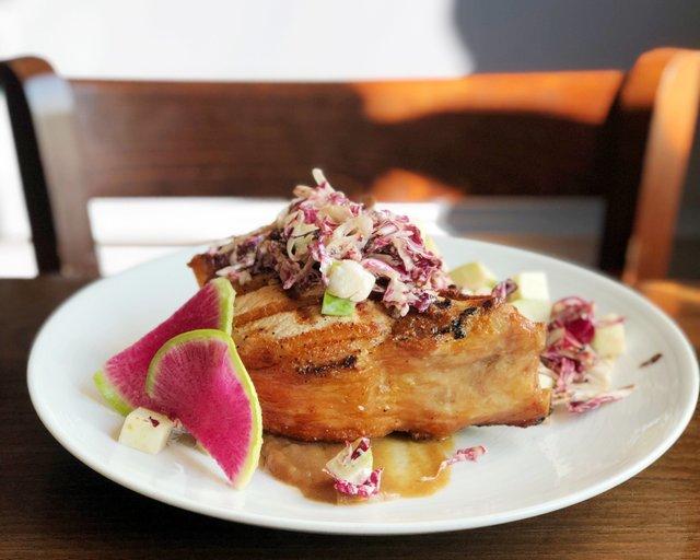 Bone-in pork chop.JPG