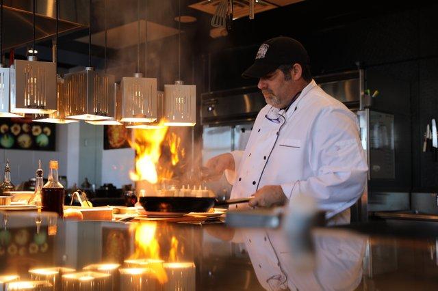 Chef Chris Rains.JPG