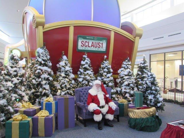Santa Image_2.jpg