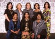 191024 YW AWA 2019 Honorees w Others 0707.jpg
