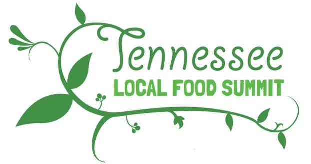 TN Local Food Summit Logo.JPG